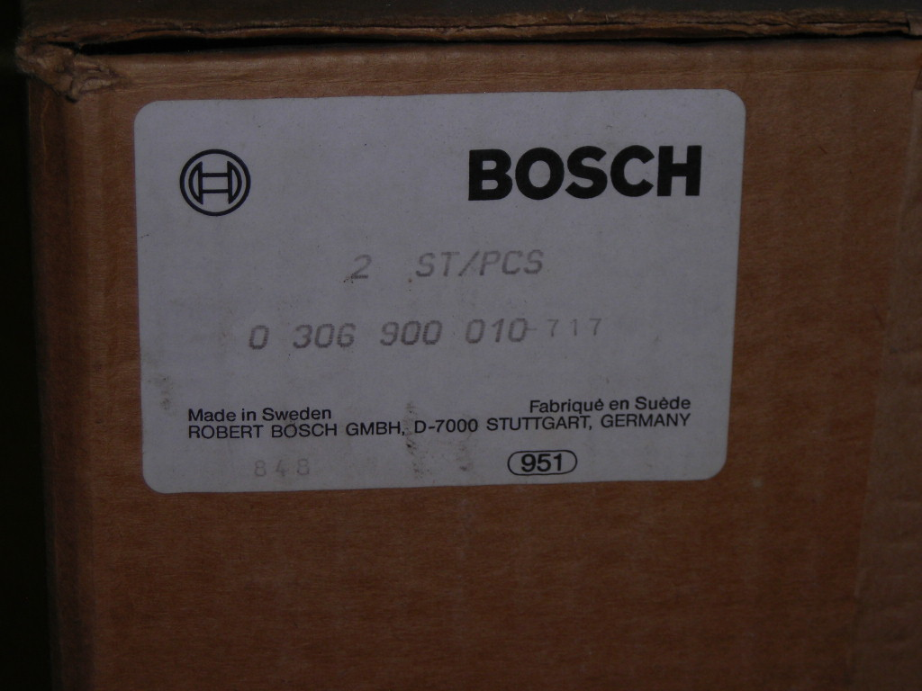 Bobpics27 004.jpg
