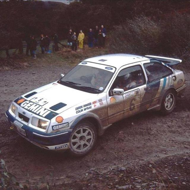 Sierra Cosworth Colin McRae Derek Ringer.jpg