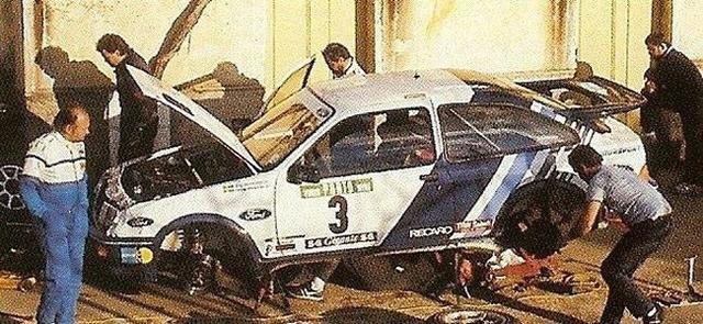 Sierra Cosworth Rally 1.jpg