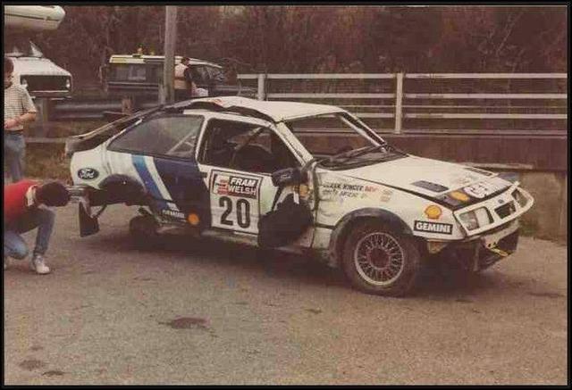 Sierra Cosworth Rally 2.jpg