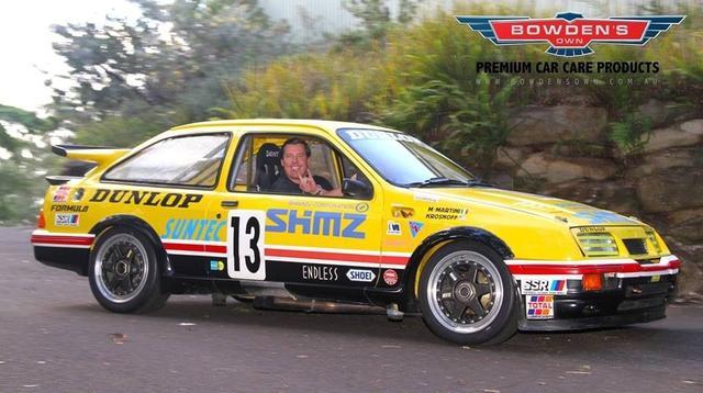 Sierra Cosworth Martini 13.jpg