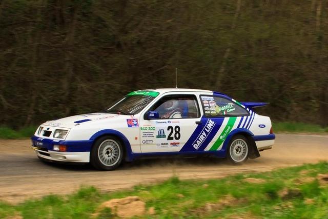 Sierra Cosworth 28.jpg