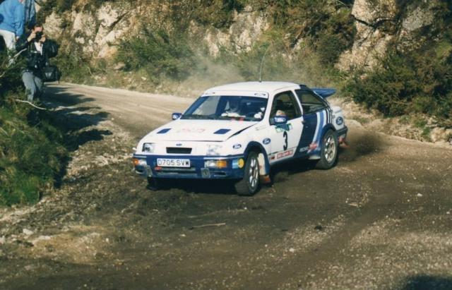 Sierra Cosworth Rally 3.jpg