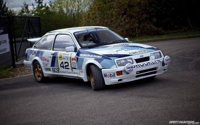 Sierra Cosworth 42.jpg