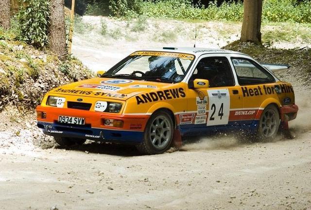 Sierra Cosworth Andrews Sykes 24.jpg