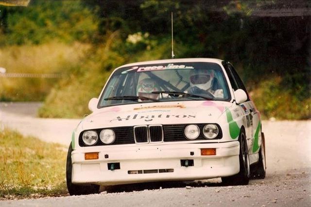 BMW rally.jpg