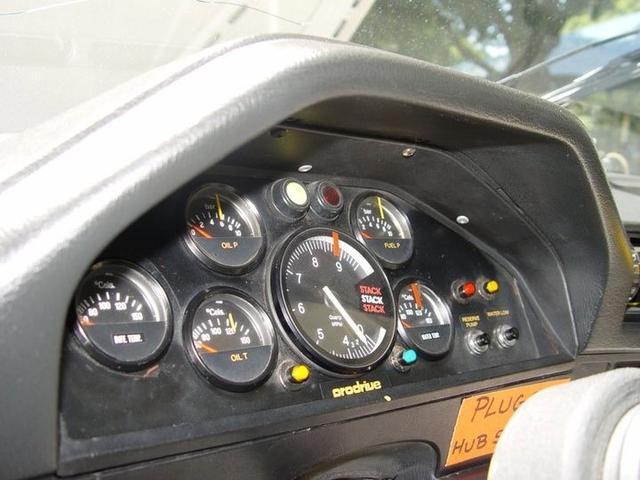Rally car dashboard gauges.jpg