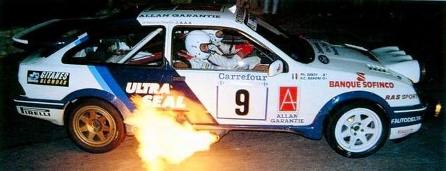 Sierra Cosworth flames 1.jpg