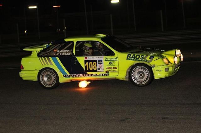 Sierra Cosworth flames 3.jpg