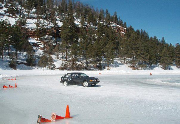 GTX on Ice.jpg