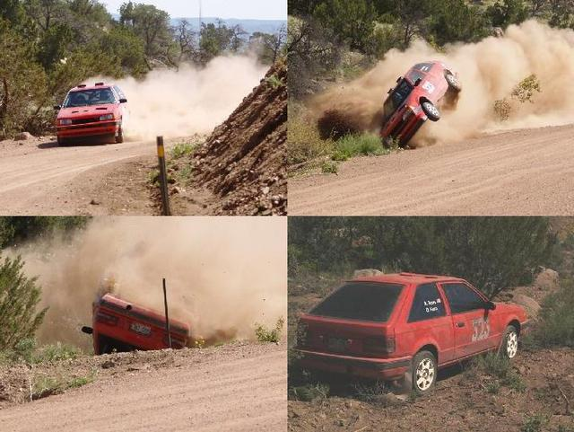 03 Temple Canyon Roll Sequence.JPG