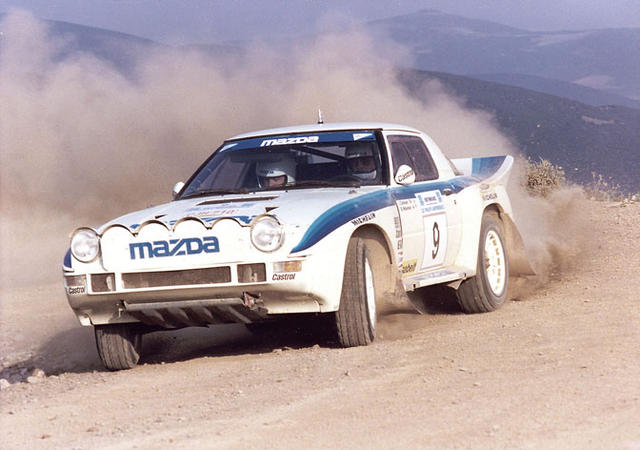 MazdaRX7_GroupB__jpg300.jpg