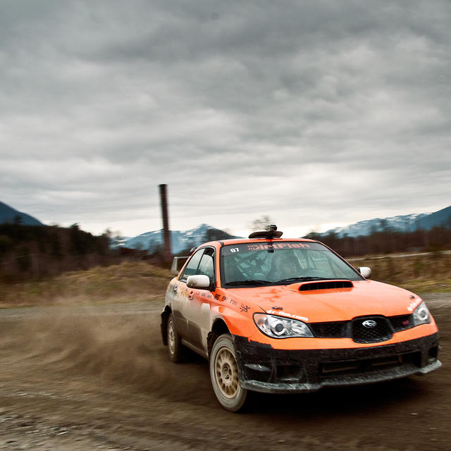 Rally_Dirtfish_RallyCar_Subaru_Impreza_WRX_GroupN_Snoqualmie_Washington5.jpg