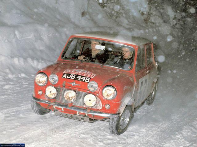 1964_mini_cooper_rally_iedei.jpeg