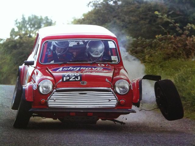 Lloyd Hutchinson - Galway Rally 2011.jpg