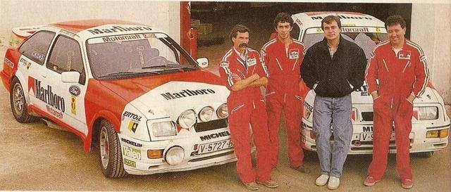 Marlboro Ford Sierra Cosworth moustache power.jpg
