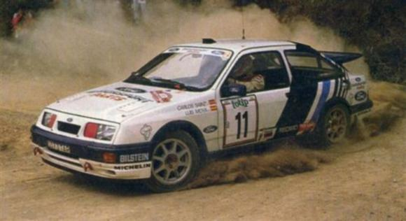 1986_Sierra_Rally_slide.jpg