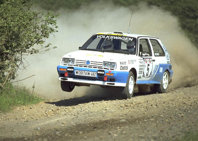 vw_g60_syncro_rally.jpg