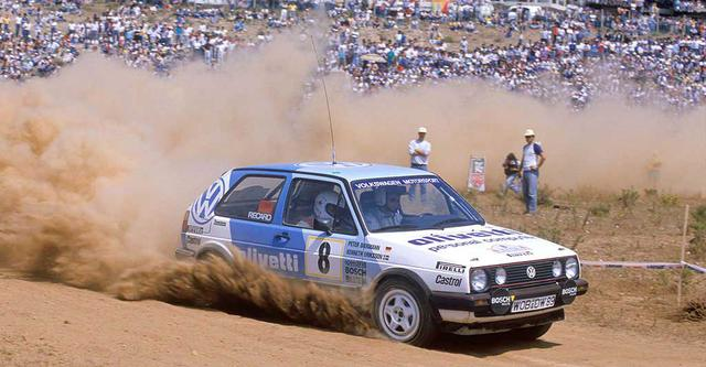 vw_group_a_golf_gti_rally.jpg