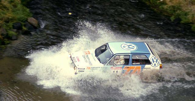 vw_group_a_golf_gti_rally_splash.jpg