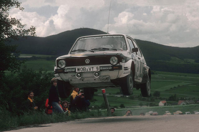 vw_mk1_wob_golf_rally.jpg