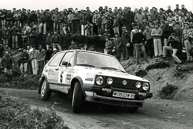 vw_group_a_golf_gti_rally_2.jpg
