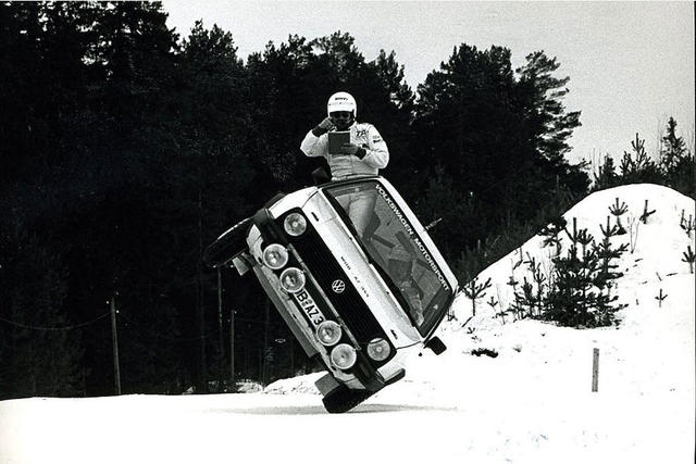 vw_group_a_golf_gti_rally_stunt.jpg