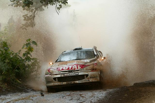 peugeot_206wrc2002_safari_gp_01.jpg