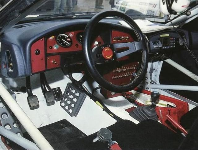 Prodrive customer interior and dash.jpg