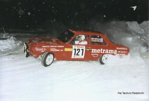 Arctic Rally -02.jpg