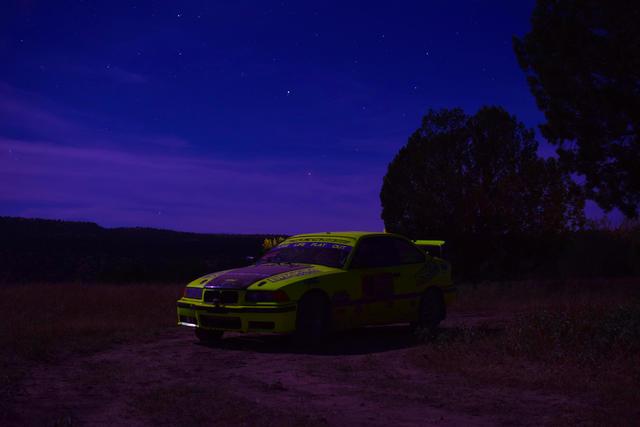 night-shot.jpg