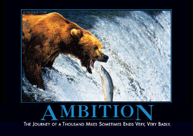 ambitiondemotivator.jpg