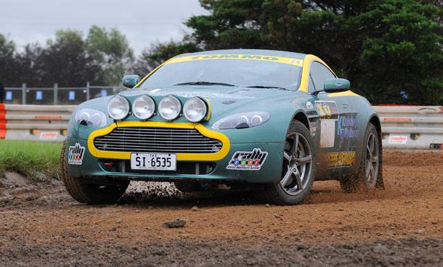 Aston-Martin-Vantage-ARC-Thompson-Francis.jpg