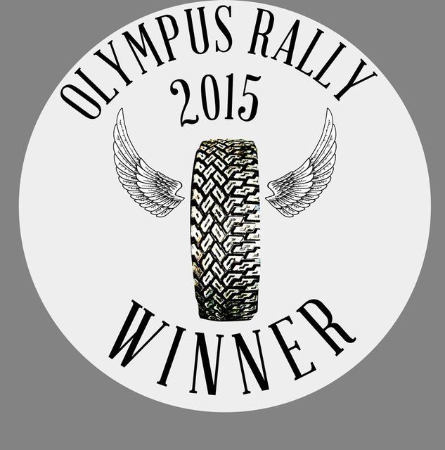 Olympus-Mockup.jpg