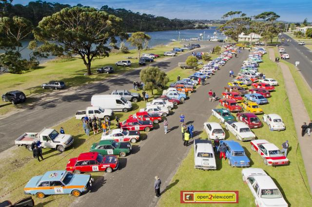 Alpine Rally Elevated 2013 (640x424).jpg