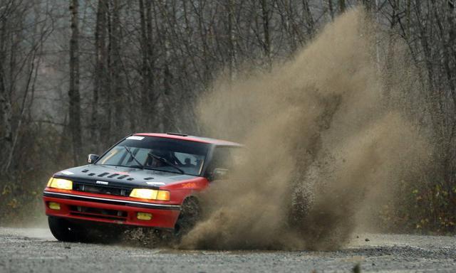 rally sprint splash.jpg
