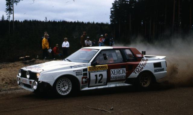 Toyota-1000-Lakes-1983-Kankkunen.jpg