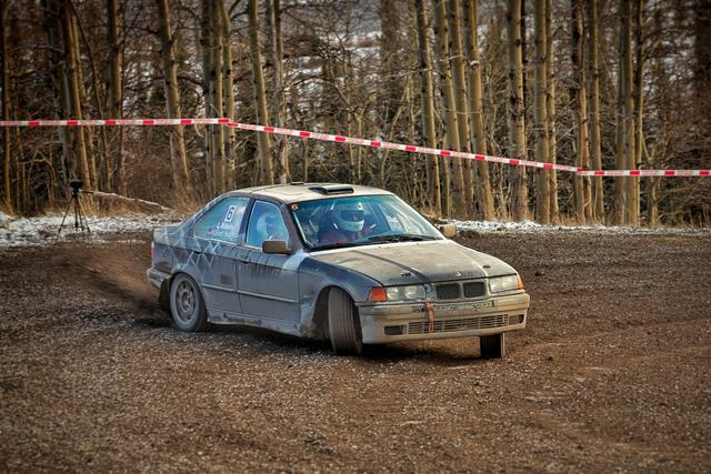 KR BMW 5-01.jpeg