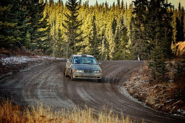 KR BMW 1-01.jpeg