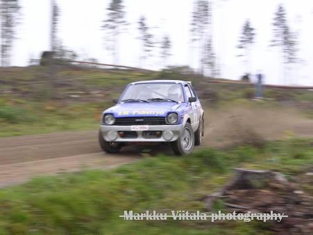 starlet2__lempaala2004.jpg