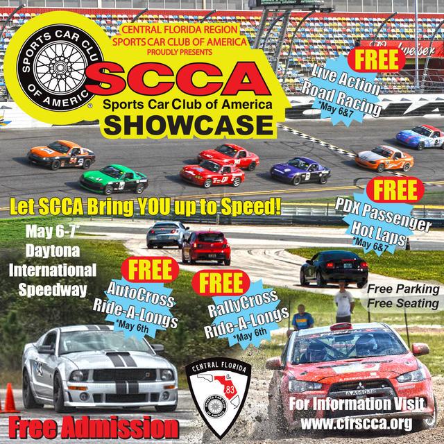 Showcase FB Flyer.jpg