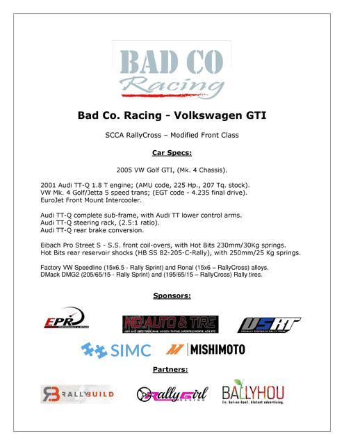 Bad Co Placard-page-0.jpg