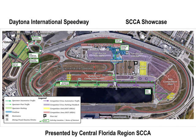 Daytona_Venue_Map.jpg