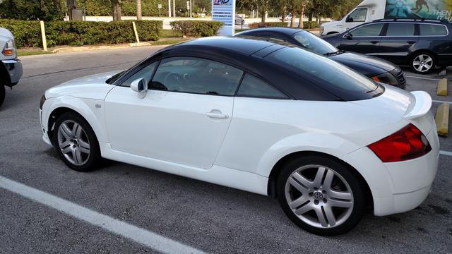 Audi DS.jpg