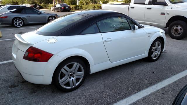 Audi PS.jpg
