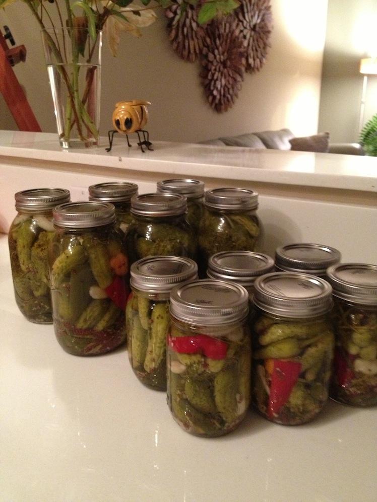 Hot Pepper Pickles.jpg
