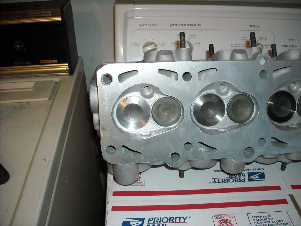 Topping valves.jpg