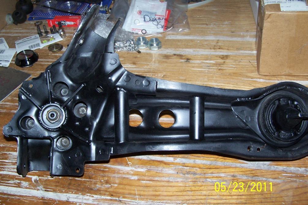 97 RTA Inside Rear.jpg