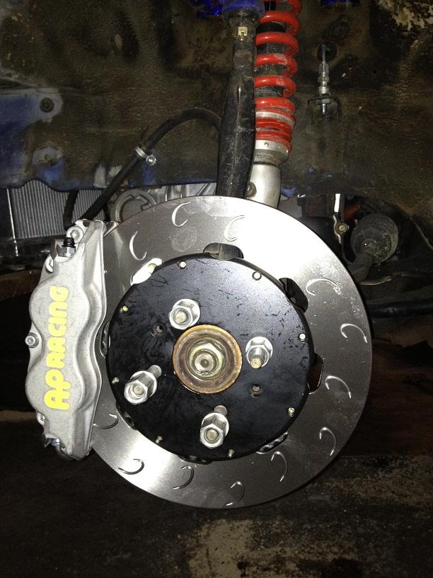 civic brakes 2.JPG