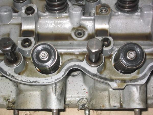 worn-valves.jpg